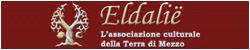 Associazione Culturale Eldalie