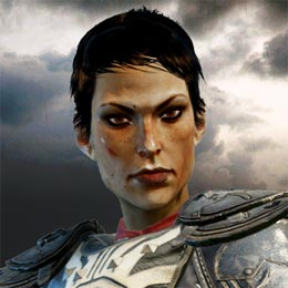 Cassandra Penthagast